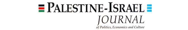 http://www.pij.org/images/logo.jpg